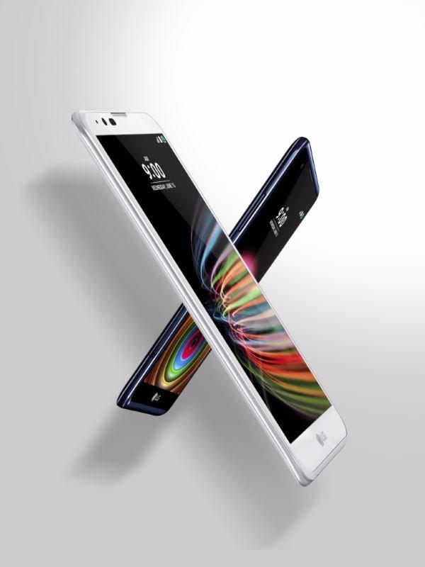 LG-X-Max-X-Mach-X-Style-X-Power-jpeg