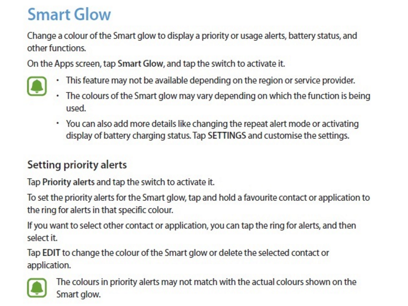 Leaked-information-about-Smart-Glow...