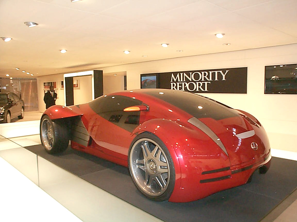 Lexus_2054_Minority_Report_concept