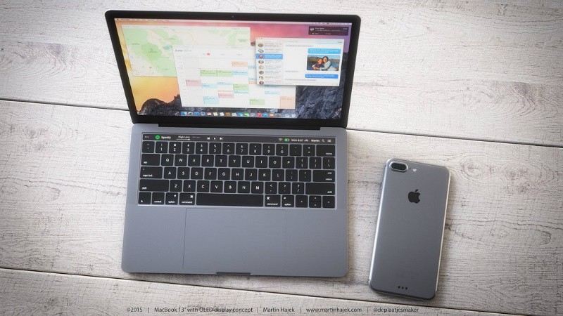 Macbook-pro11