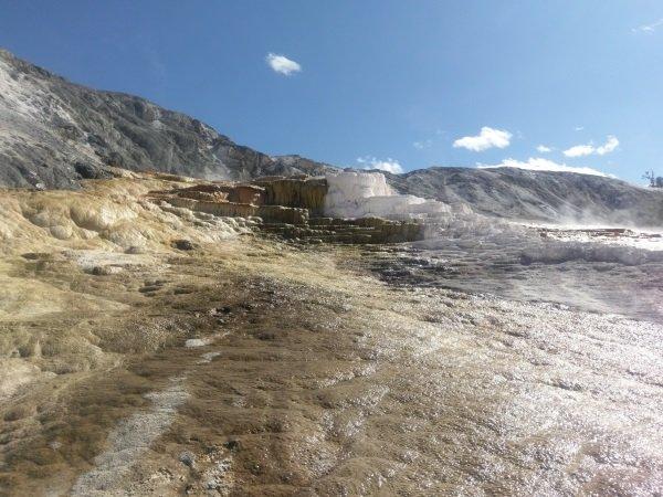Mammoth-Springs-JPEG