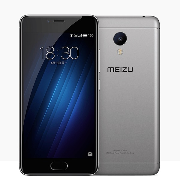 Meizu-M3S_8