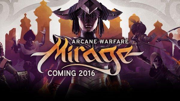 Mirage-Arcane-Warfare-Ann