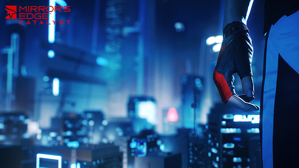 Mirrors-Edge-Catalyst-Cover-HD-Wallpaper