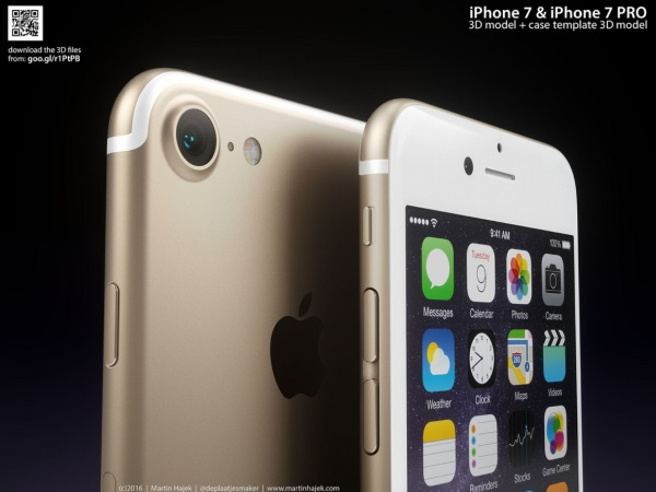Mockups-of-the-Apple-iPhone-7-and-Apple-iPhone-7-Pro-by-Martin-Hajek (2)