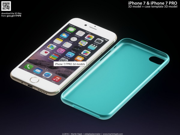 Mockups-of-the-Apple-iPhone-7-and-Apple-iPhone-7-Pro-by-Martin-Hajek (3)