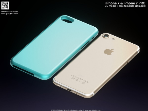 Mockups-of-the-Apple-iPhone-7-and-Apple-iPhone-7-Pro-by-Martin-Hajek (4)