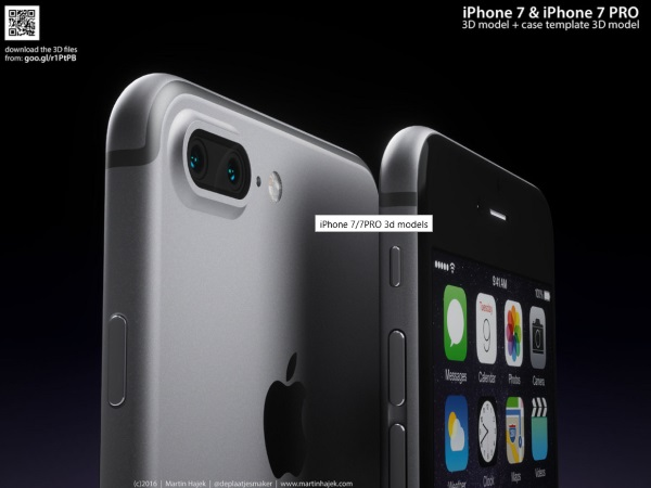Mockups-of-the-Apple-iPhone-7-and-Apple-iPhone-7-Pro-by-Martin-Hajek (6)