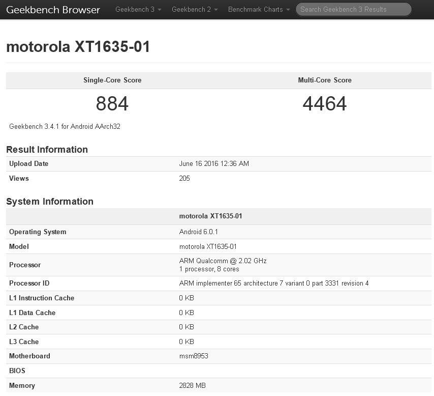 Motorola-Moto-Z-Play-Vertex