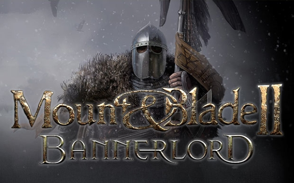 Mount-Blade-2-Bannerlord-yerlininja-header