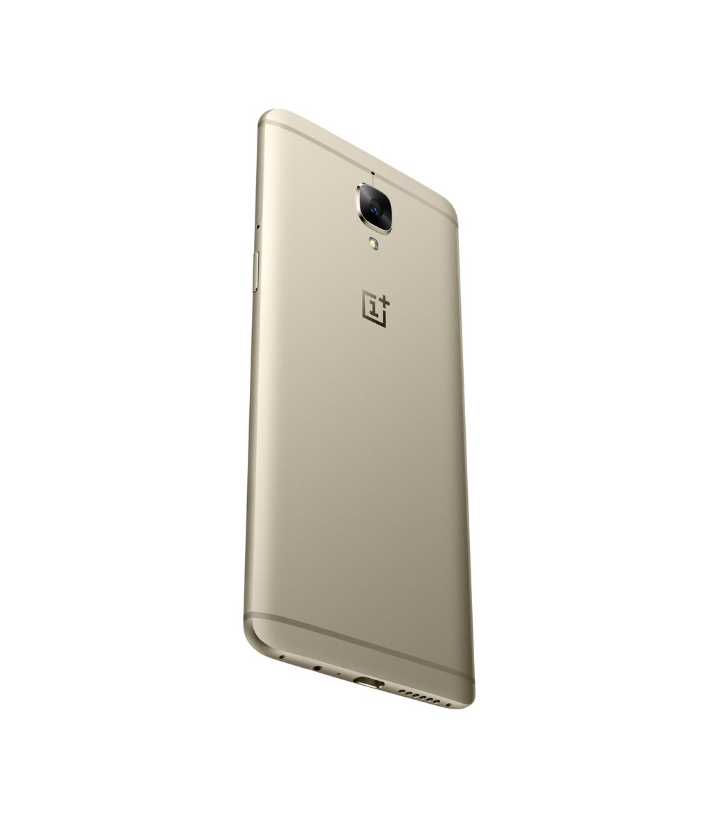 OnePlus3_SoftGold_17.0