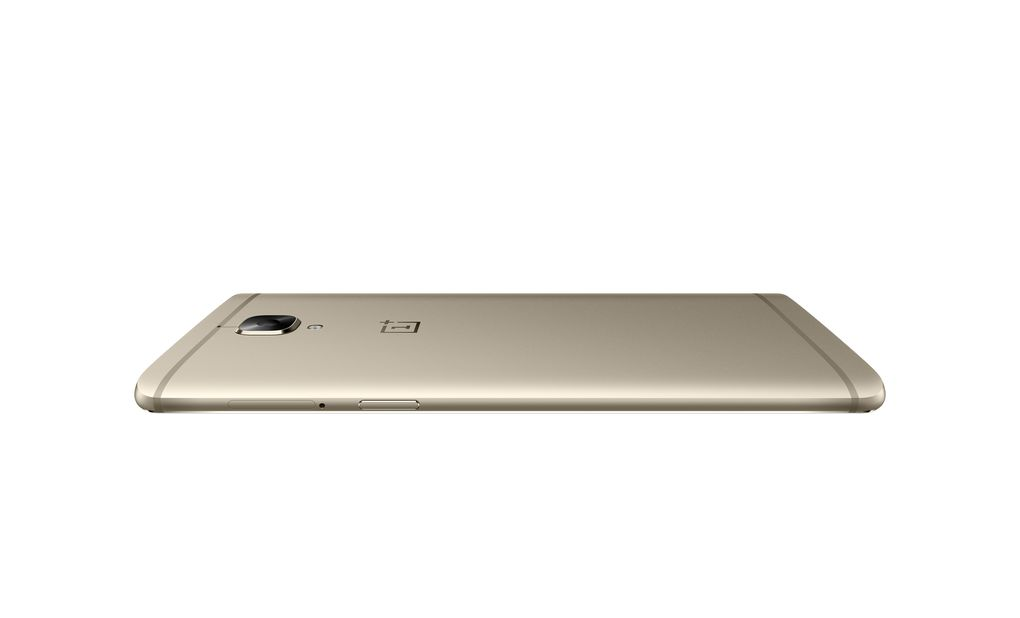 OnePlus3_SoftGold_22.0