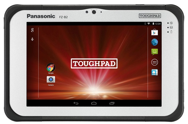 Panasonic-Toughpad-FZ-B2_1
