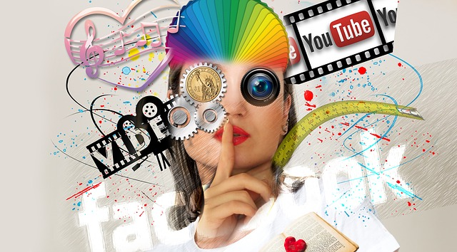 Perfect-native-video-facebook-youtube-instagram-twitter-snapchat-abstract-header