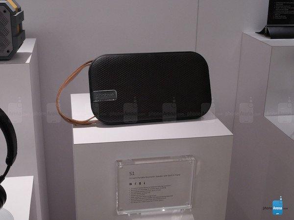 Photive-Bluetooth-audio-accessories-2