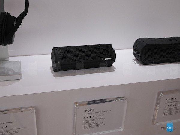 Photive-Bluetooth-audio-accessories-3