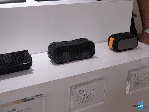 Photive-Bluetooth-audio-accessories-4