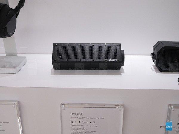 Photive-Bluetooth-audio-accessories-5
