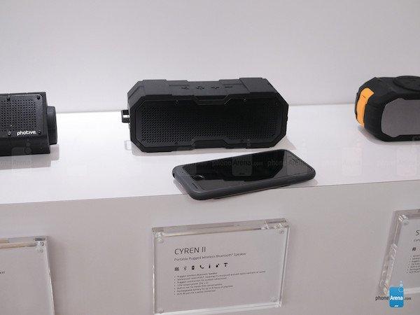 Photive-Bluetooth-audio-accessories-6