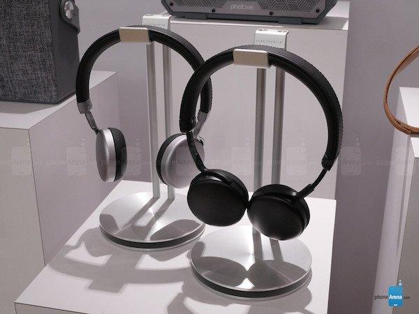 Photive-Bluetooth-audio-accessories-8