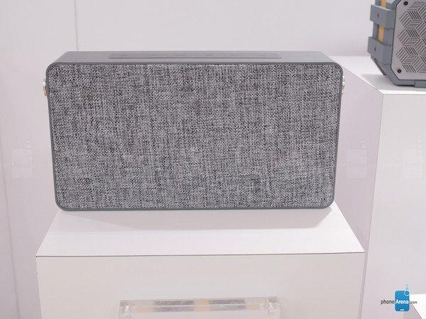 Photive-Bluetooth-audio-accessories