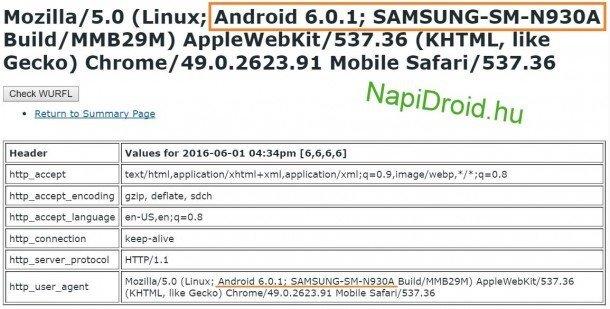 Samsung-Galaxy-Note-6-7-no-Android-N-01