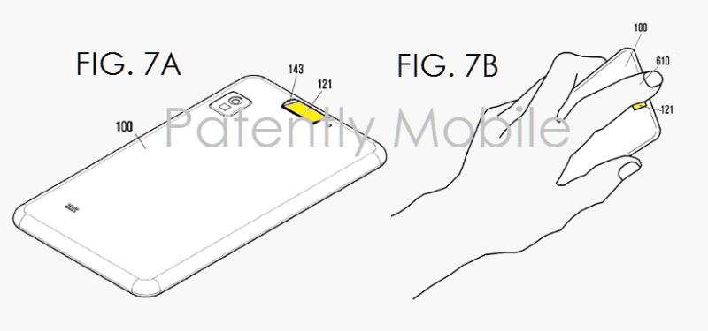 Samsung-finger-scanner-patents1