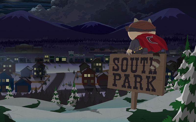 South_Park.0