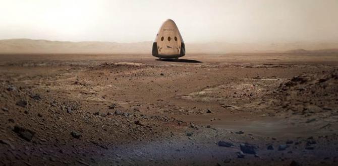 Spacex-Mars-Yolcusu-670x330