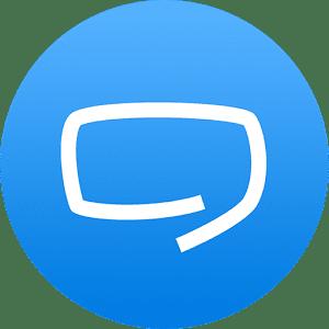 Speaky - Practise Languages
