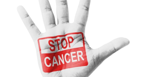 Stop-Cancer