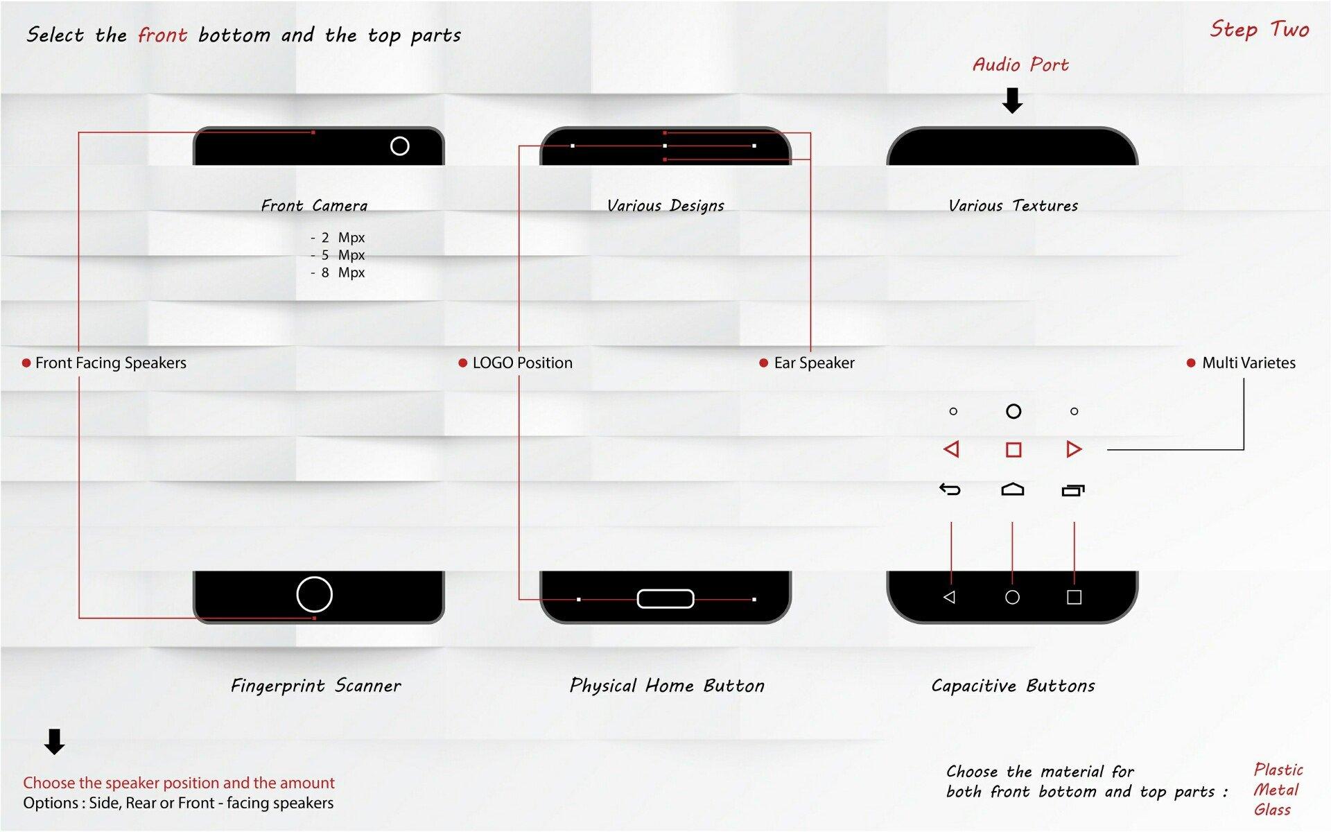 THOR-modular-smartphone-concept_3