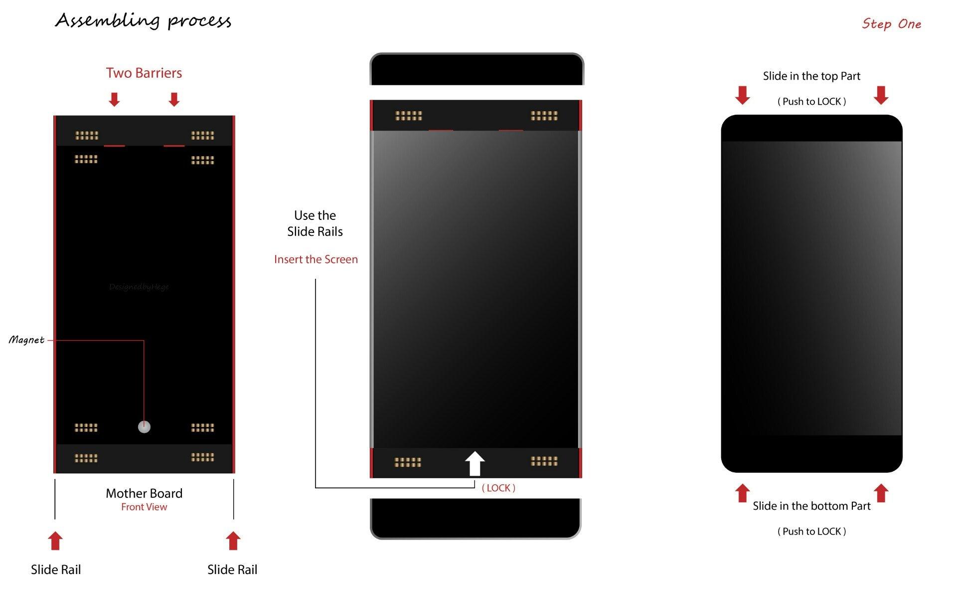 THOR-modular-smartphone-concept_5