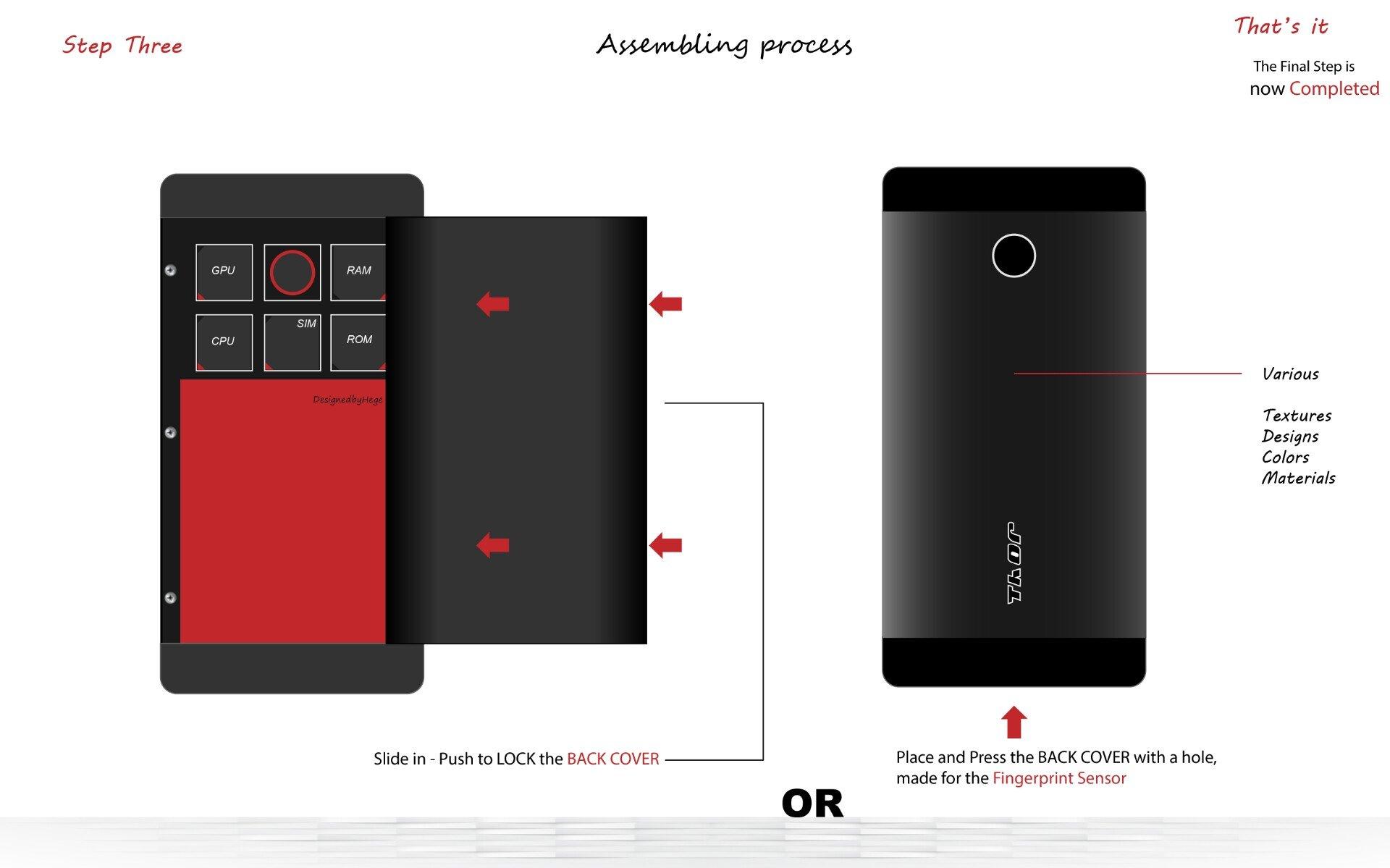 THOR-modular-smartphone-concept_7