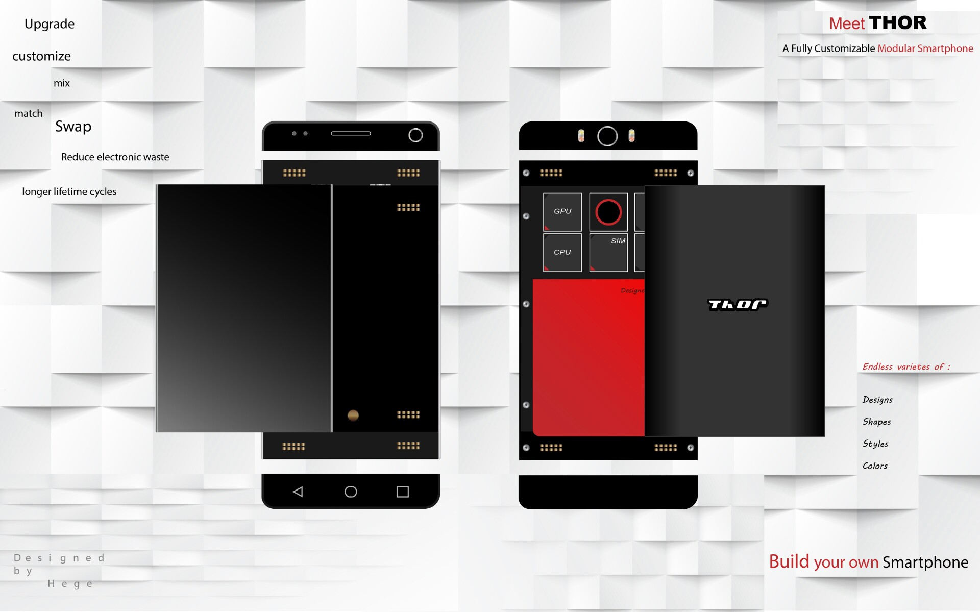 THOR-modular-smartphone-concept_8