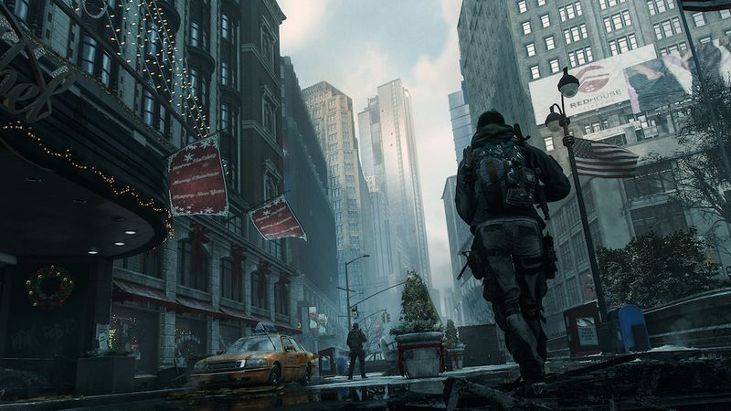 The_Division.0