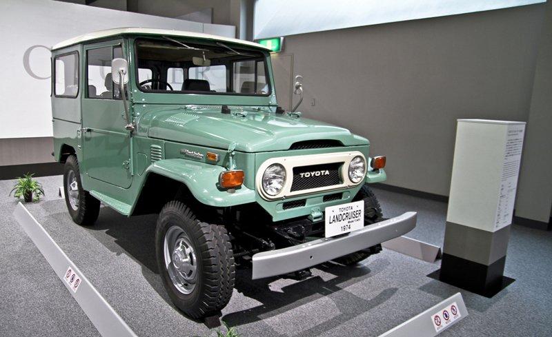 Toyota-Automobile-Museum-0029-copy