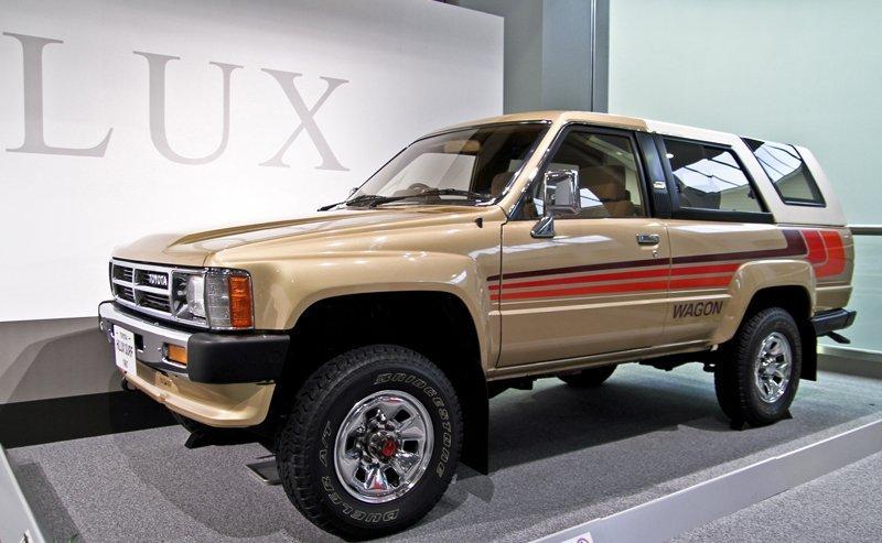 Toyota-Automobile-Museum-0037-copy