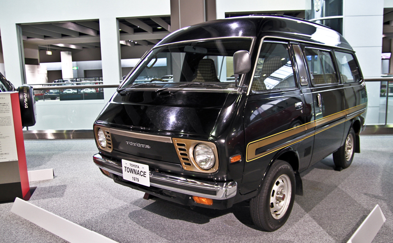 Toyota-Automobile-Museum-0058-copy