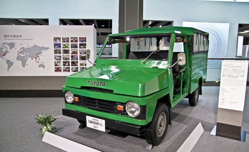 Toyota-Automobile-Museum-0080-copy