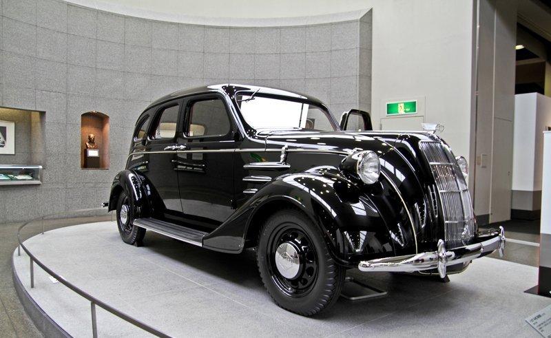 Toyota-Automobile-Museum-9663-copy
