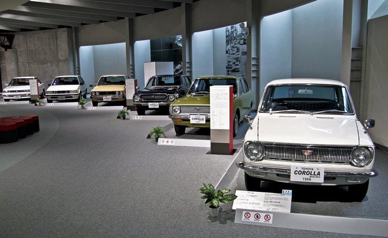 Toyota-Automobile-Museum-9804-copy