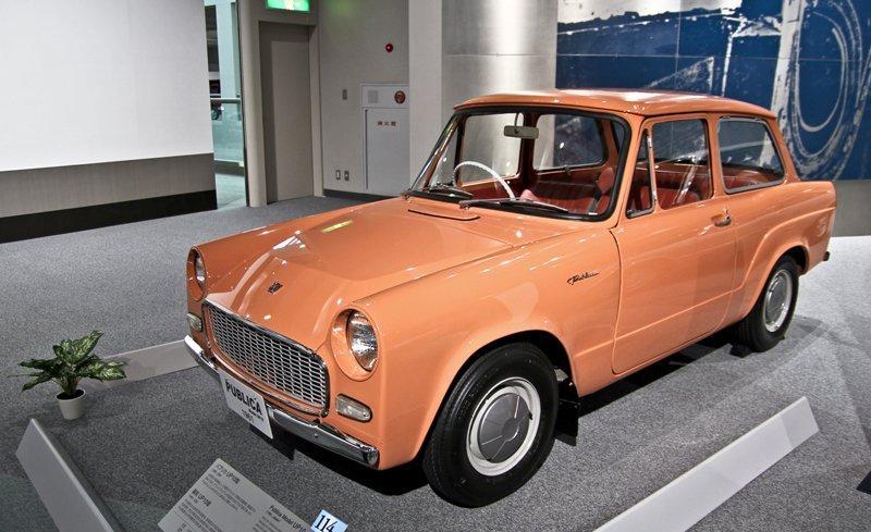 Toyota-Automobile-Museum-9832-copy