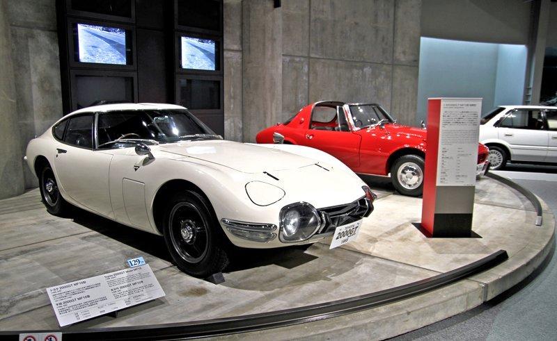 Toyota-Automobile-Museum-9941-copy