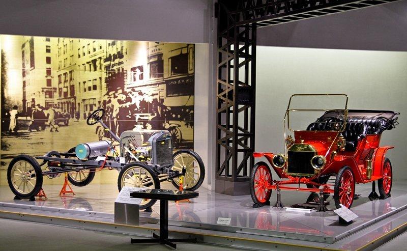 Toyota-Automobile-Museum-9944-copy
