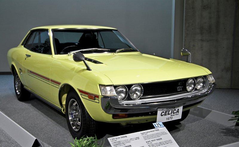 Toyota-Automobile-Museum-9953-copy