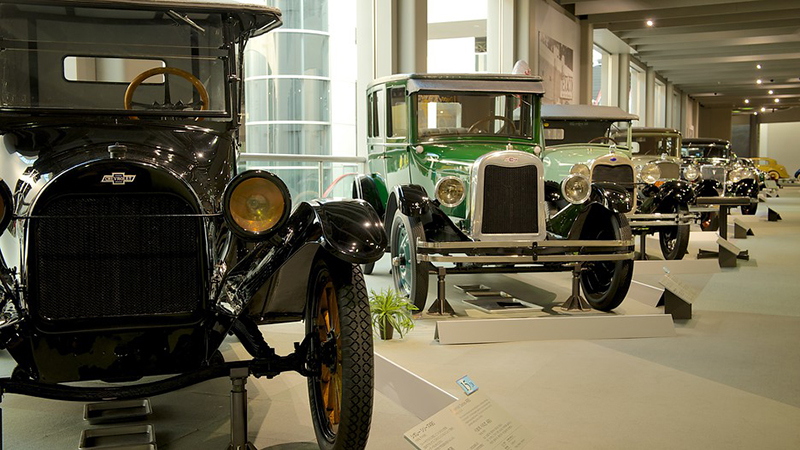 Toyota-Commemorative-Museum-Of-Industry-And-Technology-69099