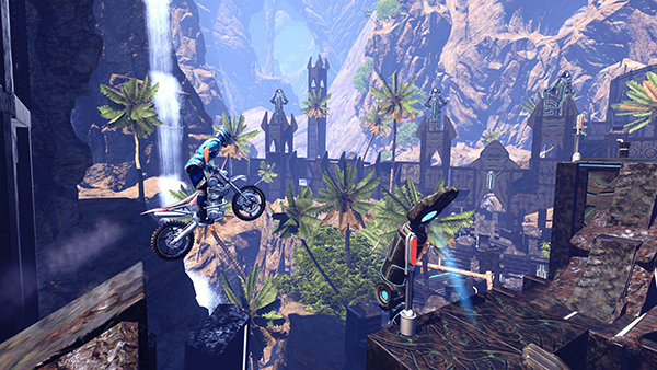 Trials_Fusion_Abyss_DLC__8_-pc-games