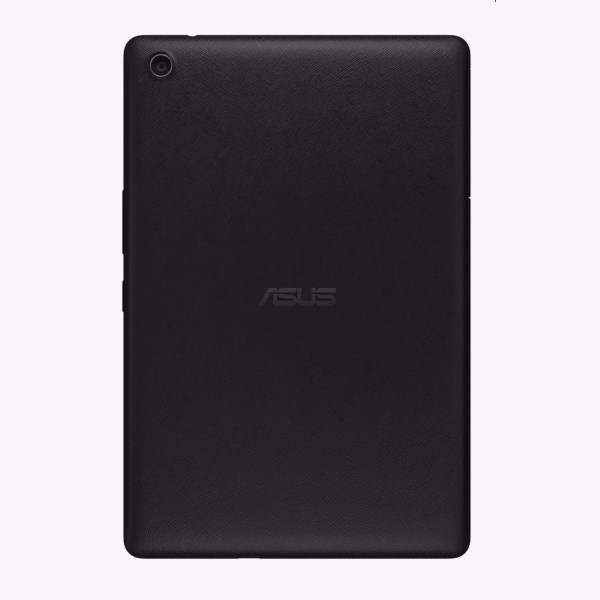 Verizon-Asus-Zenpad-Z8-3