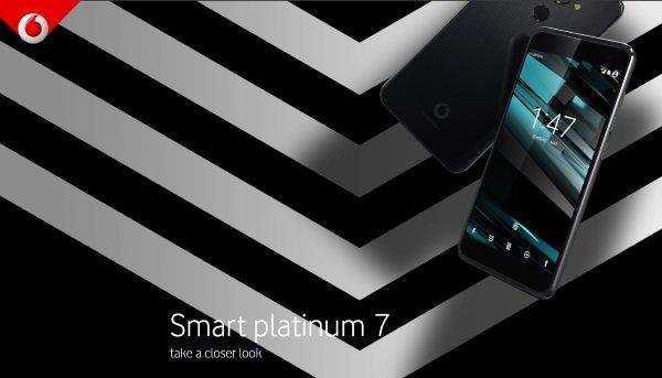 Vodafone_Smart_Platinum_7_1